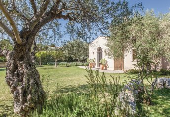 Villa in Italy, Fontane Bianche: sdr