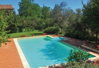1 bedroom Villa for rent in Tavarnelle Val di Pesa
