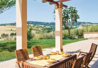 Apartment in Italy, Mondavio
