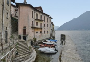 2 bedroom Apartment for rent in Nesso