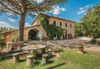 Apartment in Italy, Armaiolo
