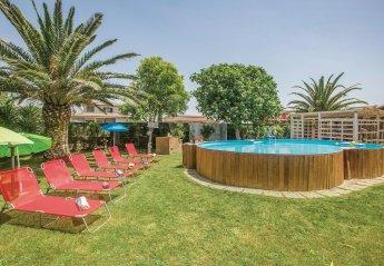2 bedroom Villa for rent in Ardea