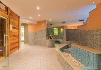 1 bedroom Apartment for rent in Santa Caterina