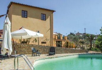 1 bedroom Apartment for rent in Tavarnelle Val di Pesa