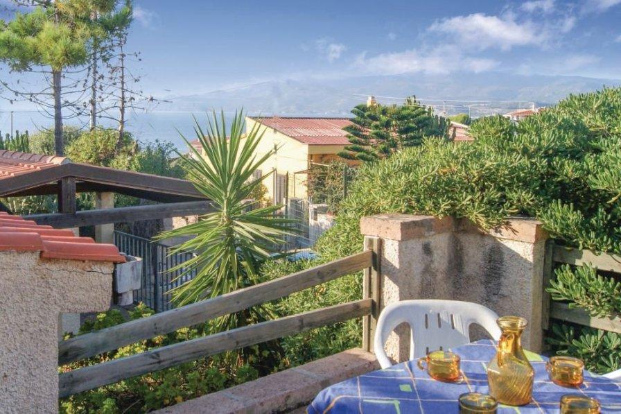 Villa in Italy, Porto Alabe: SONY DSC