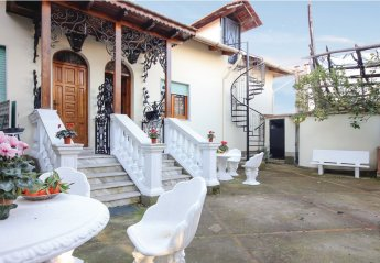 2 bedroom Apartment for rent in Schiazzano