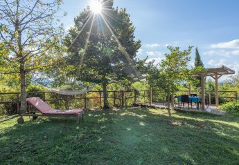 2 bedroom Villa for rent in Vicchio
