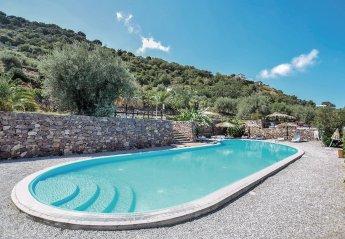 2 bedroom Apartment for rent in Santa Margherita