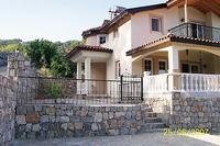 Villa in Turkey, Uzumlu: Picture 6