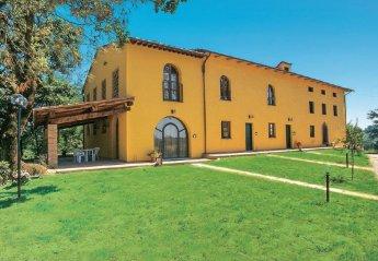 1 bedroom Apartment for rent in Vinci