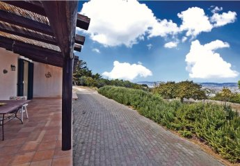 Villa in Italy, Licata