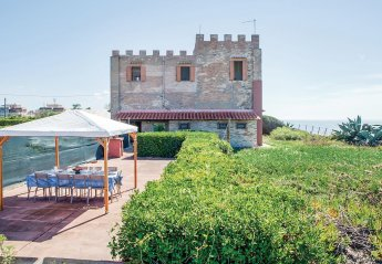 7 bedroom Villa for rent in Pomezia