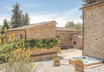 8 bedroom Villa for rent in Gaiole in Chianti