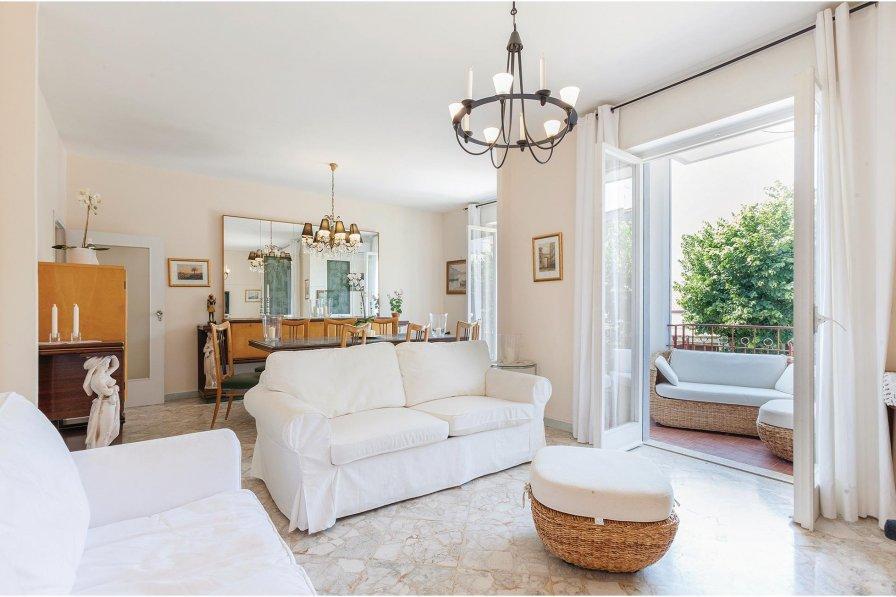 Apartment in Italy, Piano di Sorrento