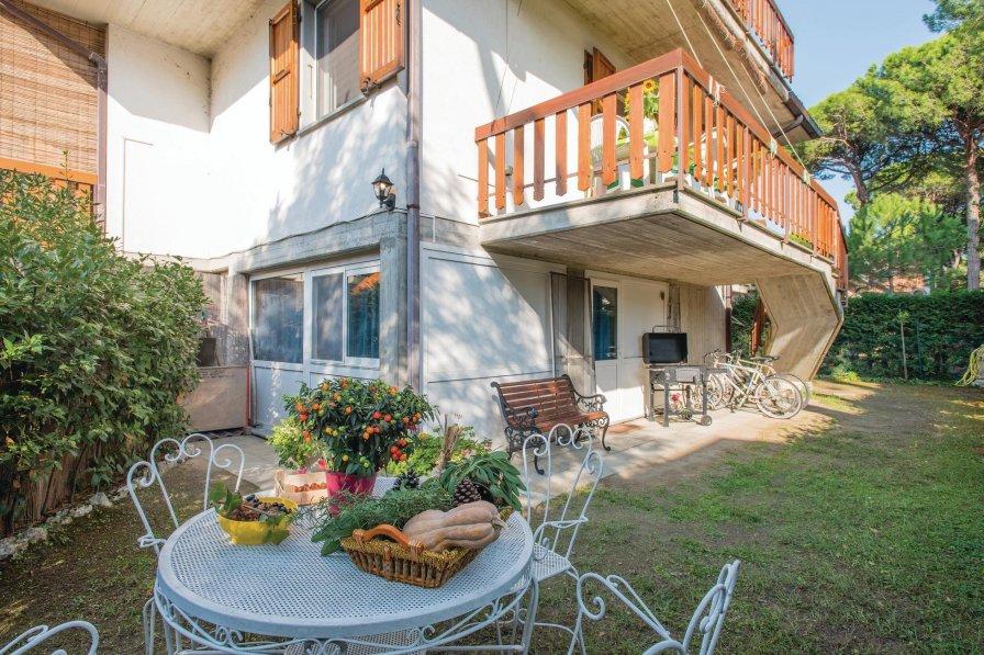 Villa in Italy, Marina Romea