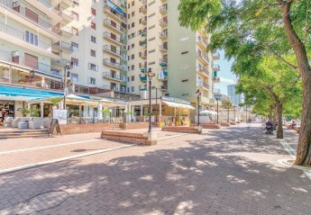 3 bedroom Apartment for rent in Follonica