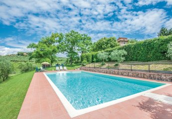 2 bedroom Villa for rent in Barberino Val d'Elsa