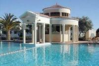 Villa in Portugal, Vilamoura: Fancy a swim....?