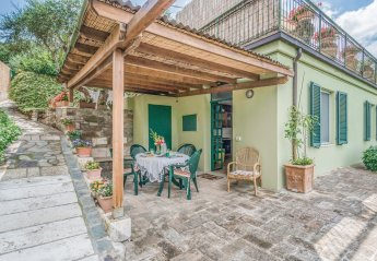 2 bedroom Villa for rent in Magione