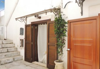 Apartment in Italy, Noci