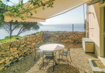0 bedroom Villa for rent in Recco