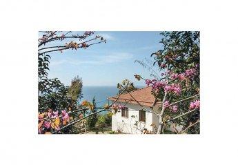 6 bedroom Villa for rent in Santa Maria di Castellabate