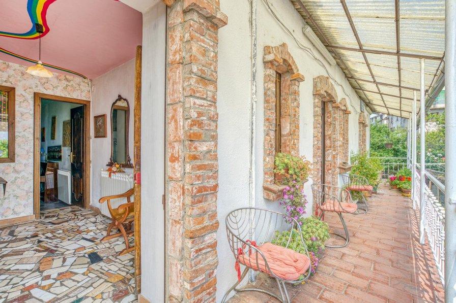 Villa in Italy, Belvedere Langhe