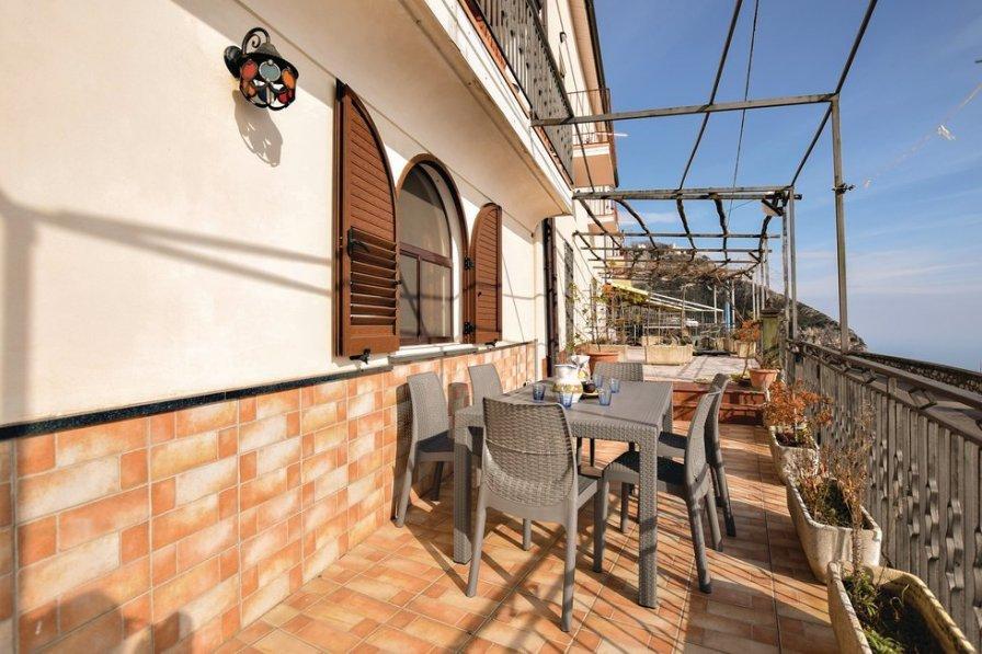 Villa in Italy, San Michele