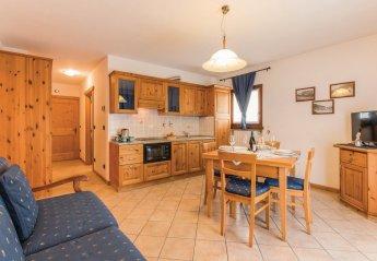 2 bedroom Apartment for rent in Bormio