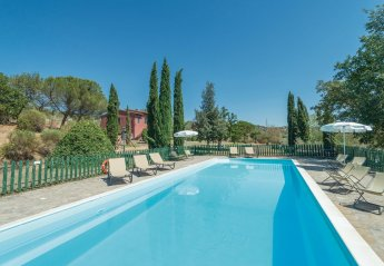 1 bedroom Apartment for rent in Magione