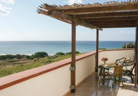 Apartment in Marinella di Selinunte, Sicily