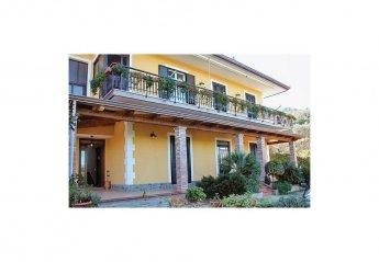 2 bedroom Apartment for rent in Castellabate