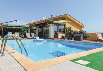 2 bedroom Villa for rent in Trabia