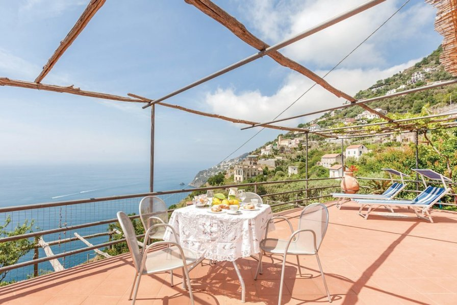 Apartment in Italy, San Michele