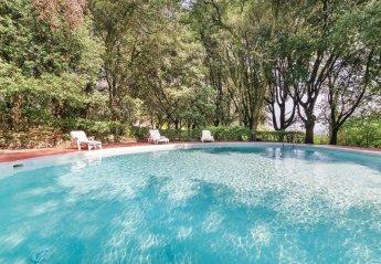3 bedroom Apartment for rent in Monte San Savino