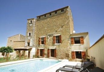 Villa in France, Bollène