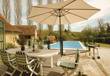 Villa in Salies-de-Béarn, France