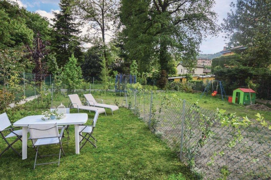 Apartment in Italy, Torreglia
