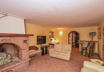Apartment in Italy, Lonato