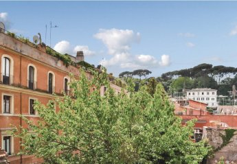 0 bedroom Apartment for rent in Rome