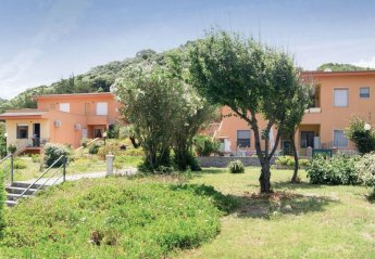 2 bedroom Apartment for rent in Castelsardo