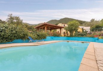 Villa in Italy, Orgosolo: DIGITAL CAMERA