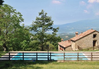 10 bedroom Villa for rent in Sansepolcro