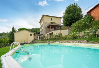 3 bedroom Apartment for rent in Chianni