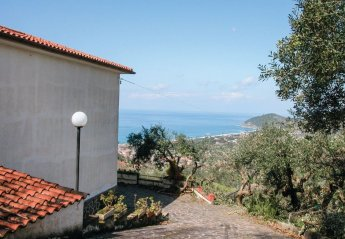 3 bedroom Villa for rent in Castellabate