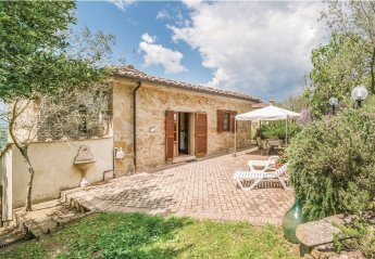 1 bedroom Villa for rent in Civitella in Val di Chiana