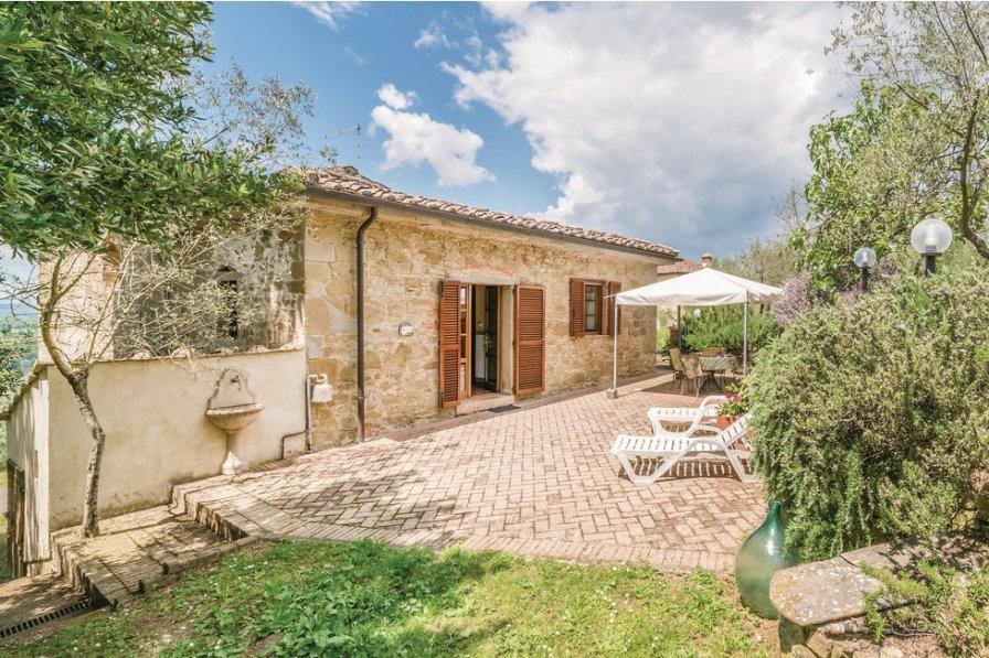 Villa in Italy, Pieve A Maiano
