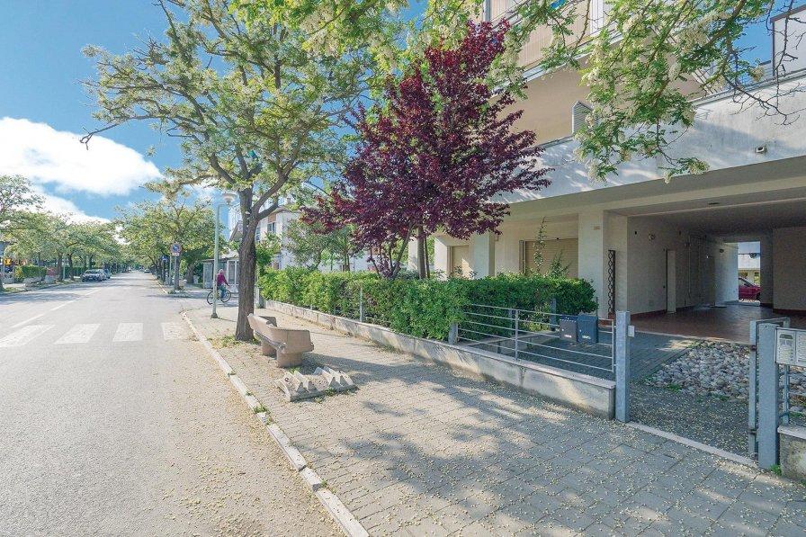 Apartment in Italy, Lido DI Dante: OLYMPUS DIGITAL CAMERA