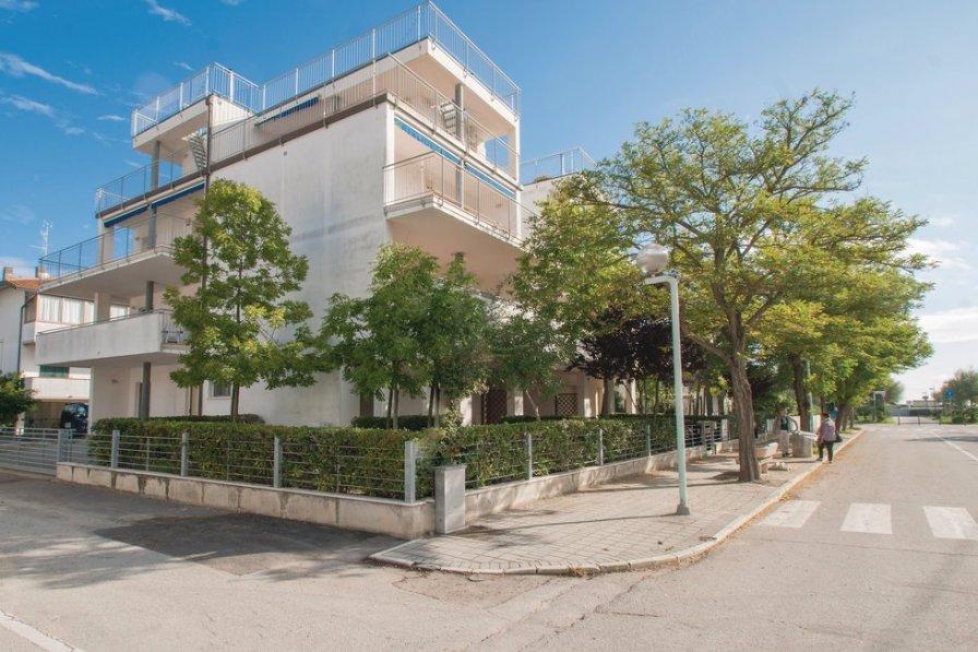Apartment in Italy, Lido DI Dante