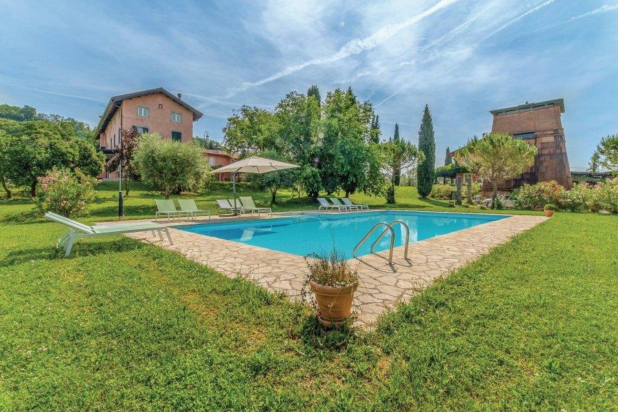 Apartment in Italy, Corno di Rosazzo